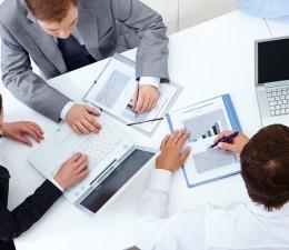 Programa experto en Corporate Finance