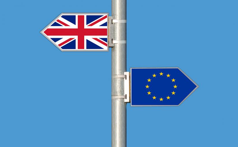 la incertidumbre del Brexit en la Comunidad Valenciana