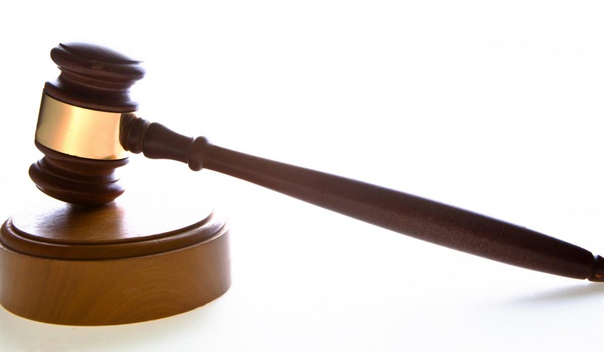 Clausulas suelo visto para sentencia efe ene for Clausula suelo tribunal supremo hoy