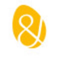 logotipo de F&N CONSULTORIA PRIVADA DE NEGOCIO SL