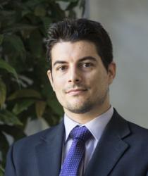 Daniel García Martínez