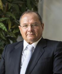 José Luis Pons