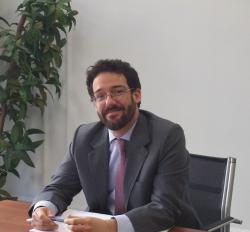 Luis Tarabini Castellani