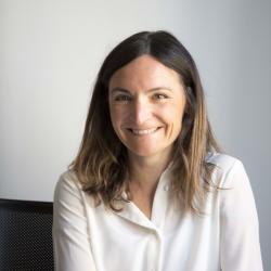 Marisa Lázaro