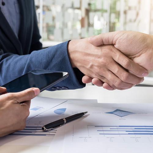 La importancia del manejo de la información en un proceso corporativo