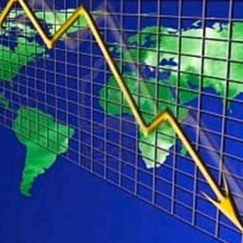 (Español) La economía mundial se frena