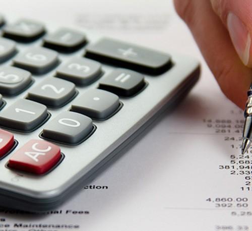 Si tiene que refinanciar su compañía, hágalo así.