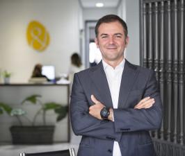 (Español) Jornada sobre Alternativas de Inversión de EFE&ENE