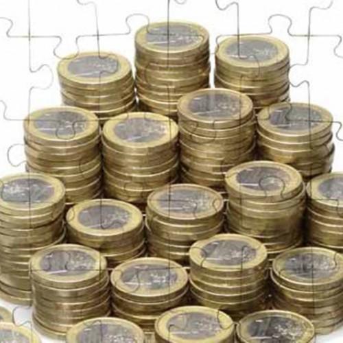 (Español) Fusionar sicavs con fondos, la mejor opción ante una subida fiscal