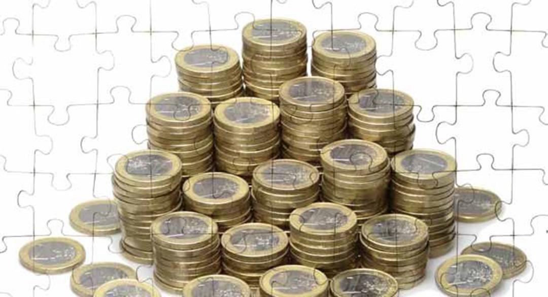 Fusionar sicavs con fondos, la mejor opción ante una subida fiscal