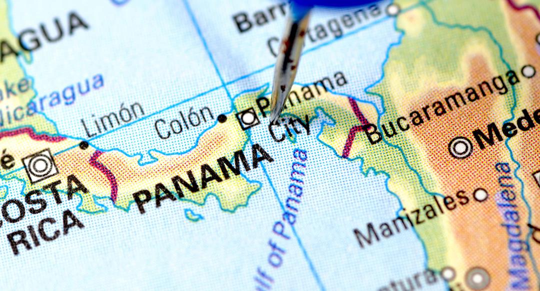 A propósito de Panamá