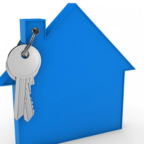 Tres bancos deben reintegrar las cantidades anticipadas en la compraventa de una vivienda