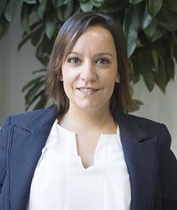 Paloma Escribano