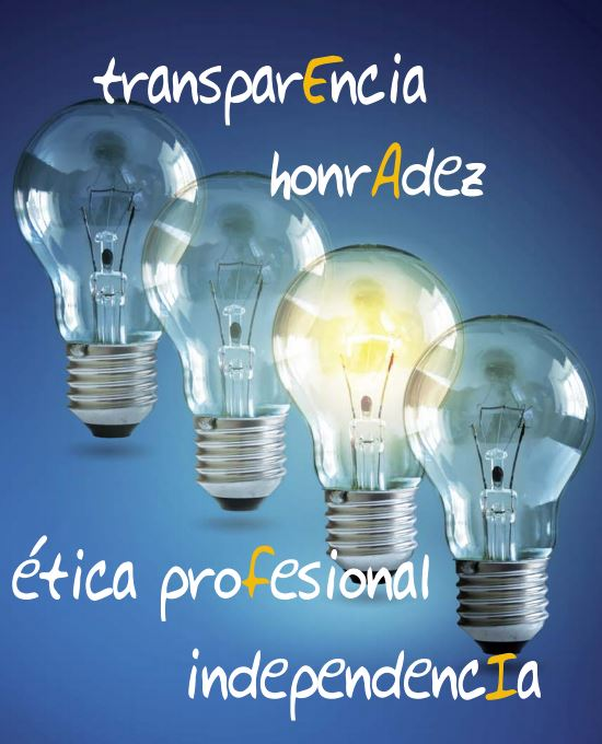 EAFInforma-EFEyENE2