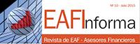 EAFInforma-EFEyENEmini