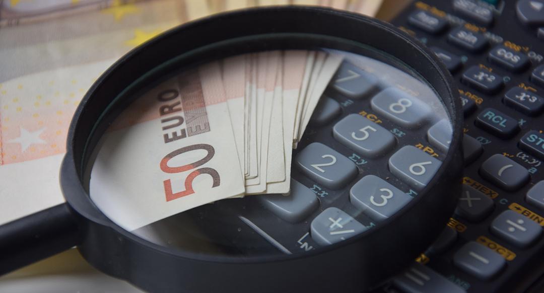 Cómo calcular mi indemnización por despido
