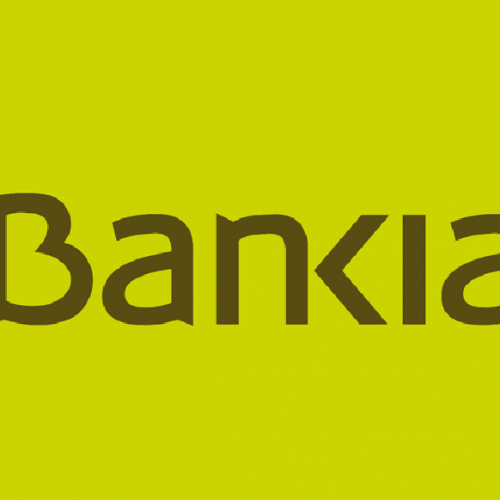 (Español) Devolución OPS de BANKIA