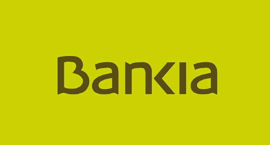 Devolución OPS de BANKIA