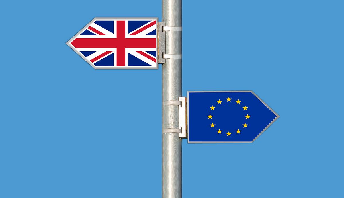El brexit: en tiempos de tribulación no tomes decisión