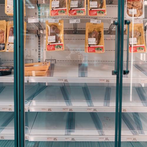 (Español) El incierto futuro de la empresa española tras la pandemia de la covid19