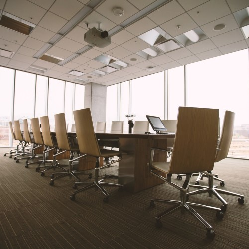 El asesoramiento profesional hace subir el valor de venta de tu empresa