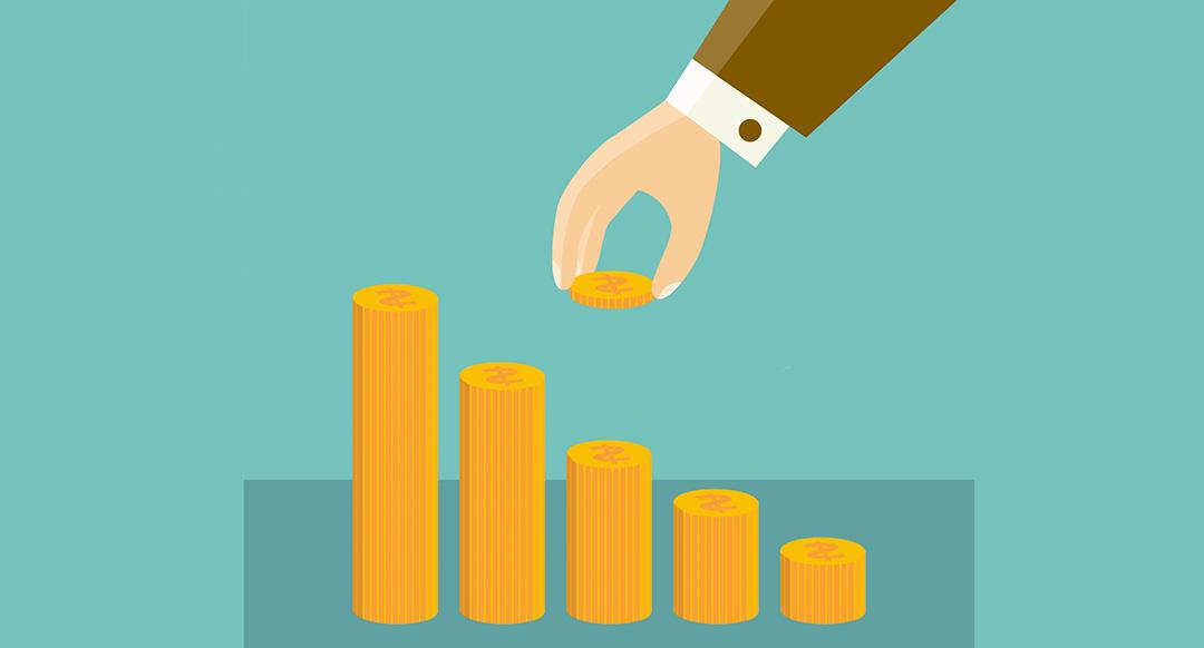 ¿Qué está pasando con la renta fija?