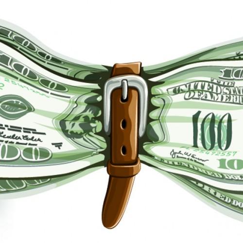 Sobre la reestructuración de la deuda y en defensa de la palabra austeridad