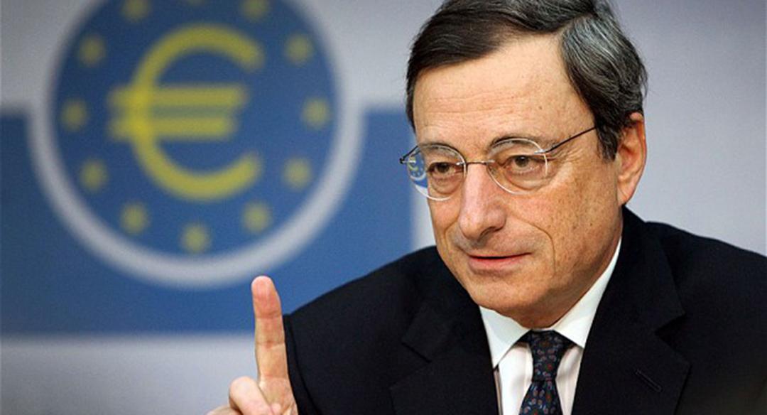 Entendiendo las últimas medidas del BCE
