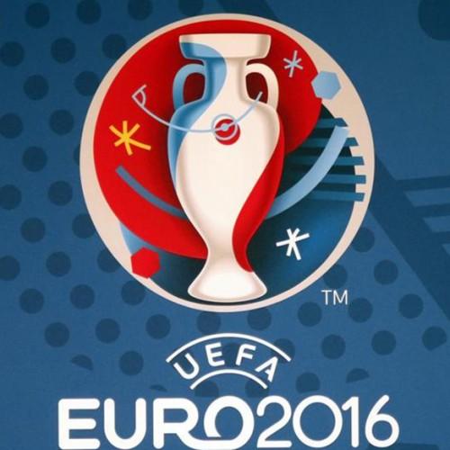 La Eurocopa y la Bolsa: ¿Cuestión de suerte?