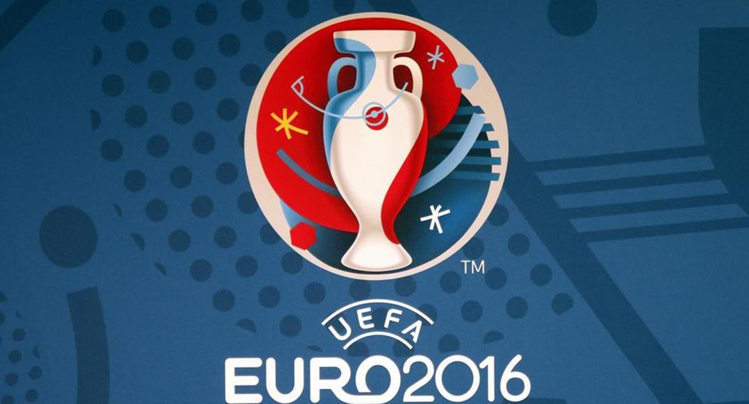 (Español) La Eurocopa y la Bolsa: ¿Cuestión de suerte?