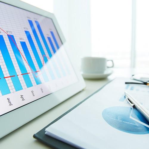 Finanzas para directivos – Programa Superior Executive APD