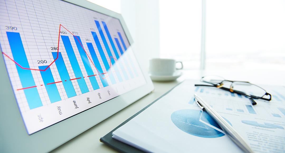 (Español) Finanzas para directivos – Programa Superior Executive APD