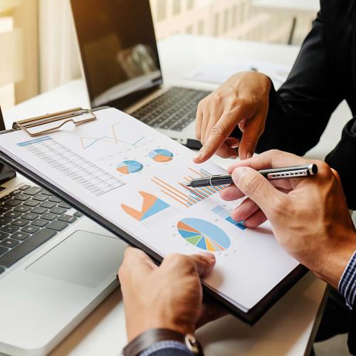 Alternativas a la banca para financiar tu compañía: sí, existen y merecen la pena