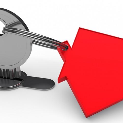 Cláusulas abusivas: Los gastos hipotecarios