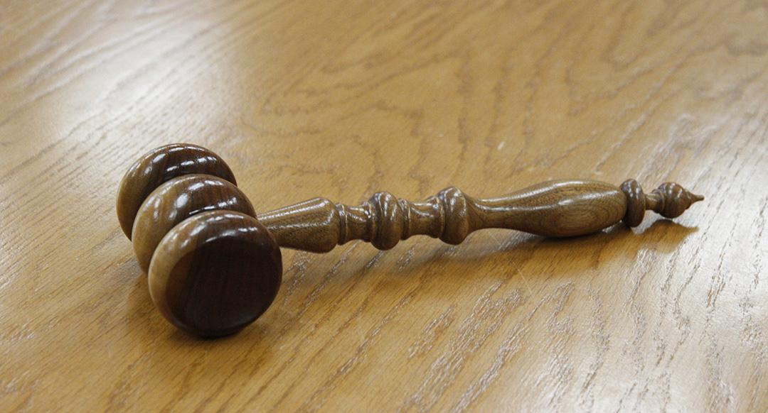 El Tribunal Europeo obliga a devolver las Cláusulas Suelo