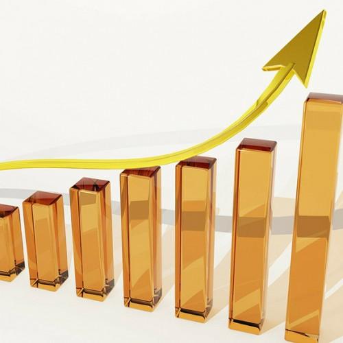 Aprendiendo algunos conceptos básicos sobre la renta fija (I)