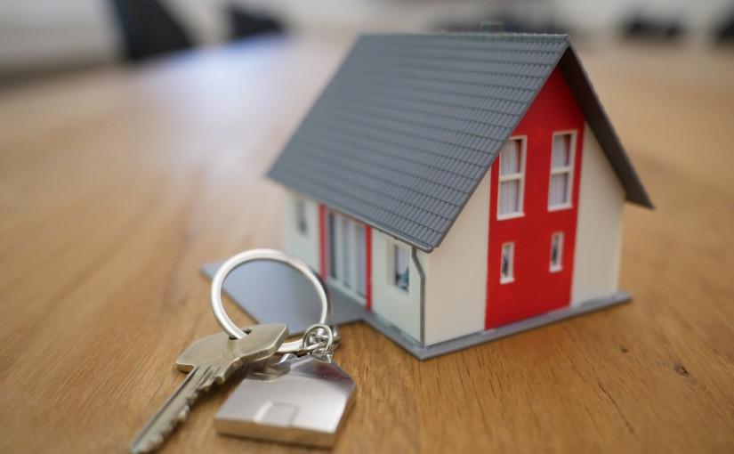 hipotecas efe&ene