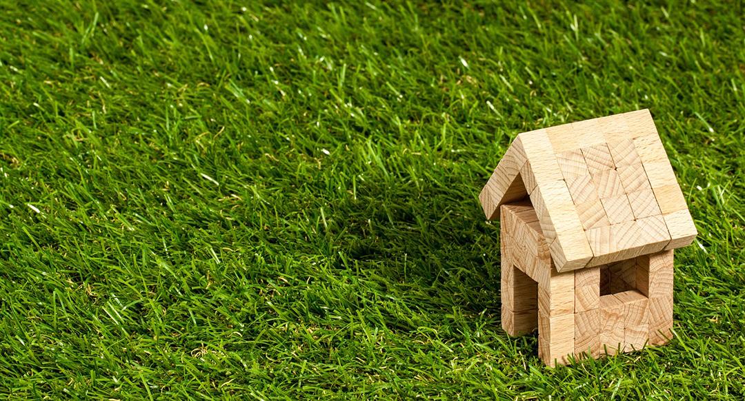 Procedimiento para depósito y devolución de la fianza en arrendamientos urbanos en la C. Valenciana