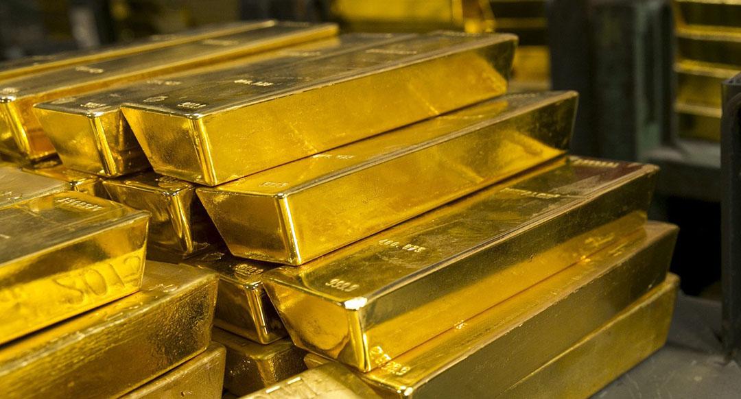 (Español) Por qué vendemos nuestra posición en oro (y cubrimos carteras)