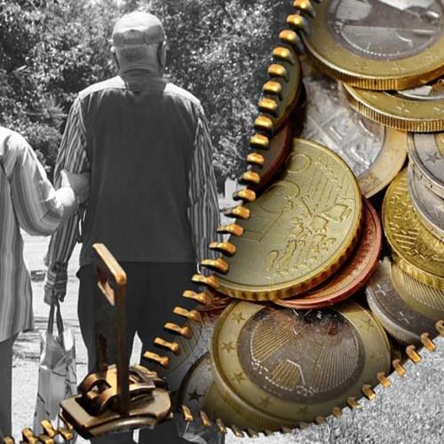 Tres verdades incómodas sobre su pensión (y la mía)