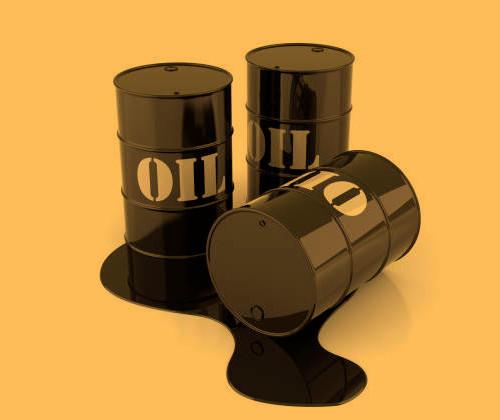 La guerra por el control del petróleo
