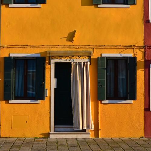 El ITP (Primera parte). El impuesto por alquilar una vivienda.