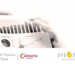 (Español) Jornada sobre alternativas actuales en la financiación empresarial