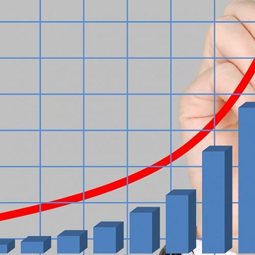 (Español) ¿Es momento para vender un activo en rentabilidad?
