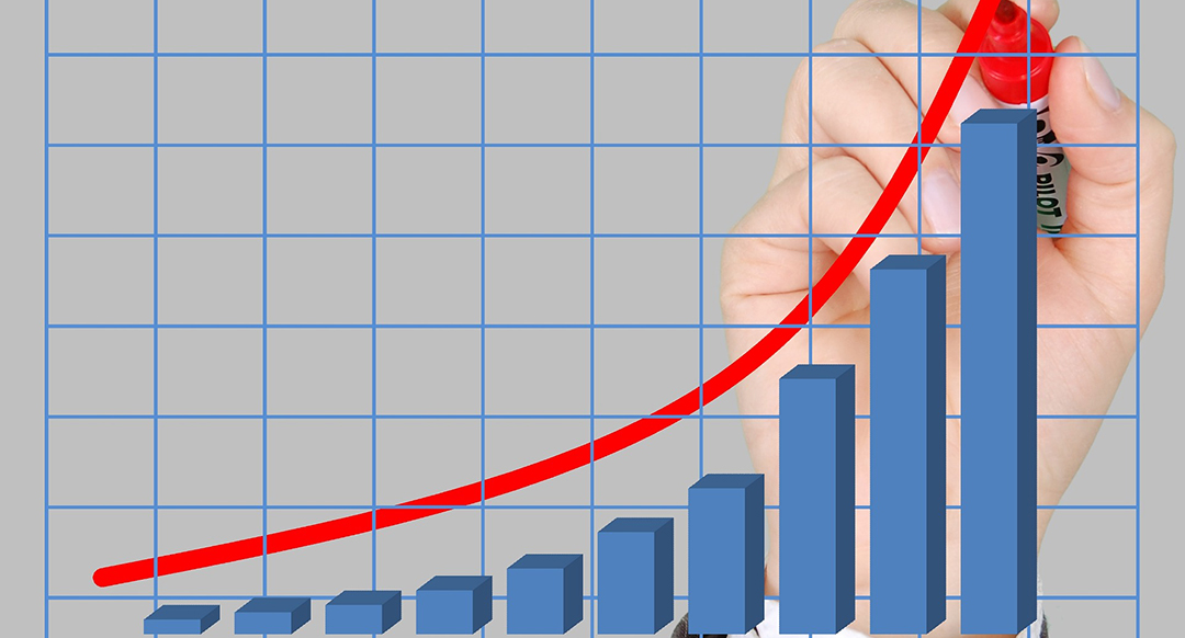 ¿Es momento para vender un activo en rentabilidad?