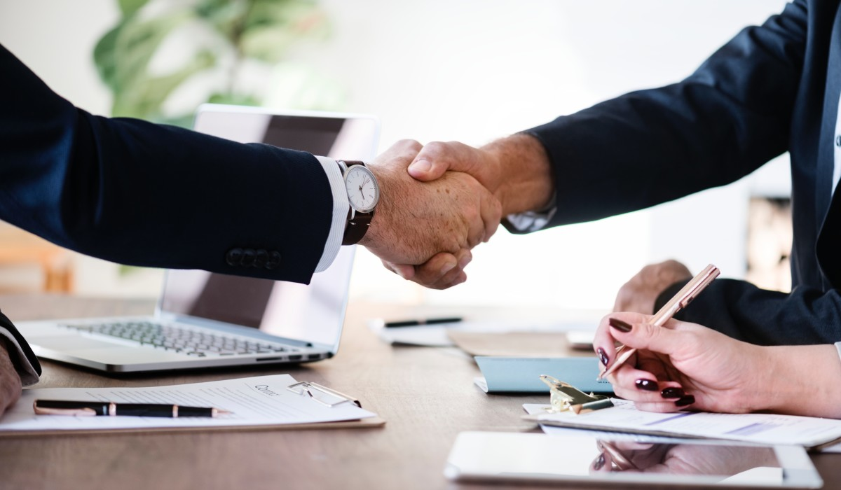 Claves para comprar una empresa como estrategia de crecimiento