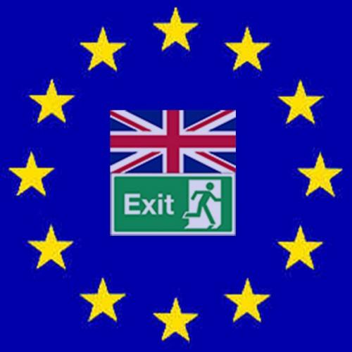 """¿Qué nos dicen los mercados del """"Brexit""""?"""