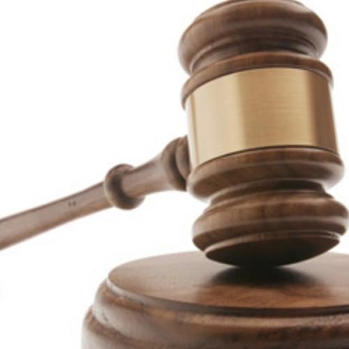Primera sentencia del Tribunal Supremo a una empresas por su responsabilidad penal