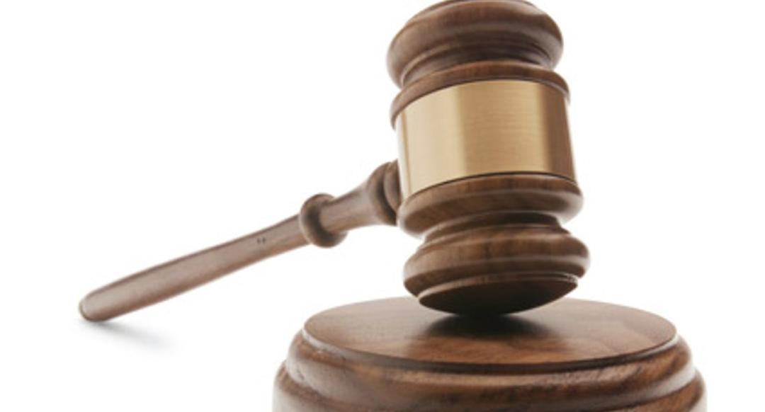 Primera sentencia del Tribunal Supremo a una empresa por su responsabilidad penal