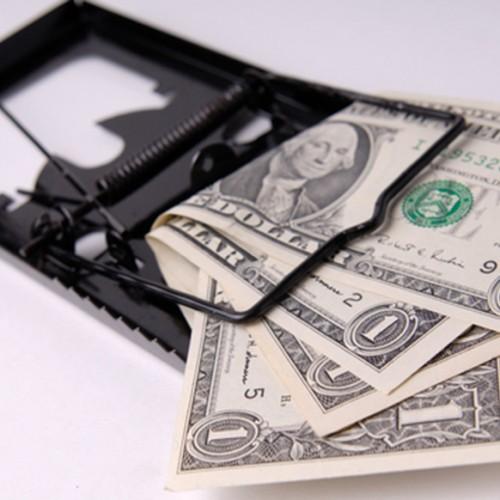 Trampas y trampitas en la declaración de la renta